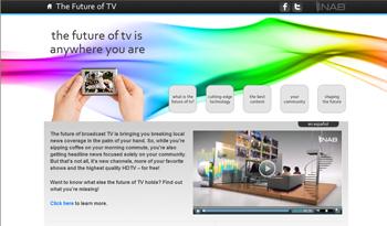 TheFutureOfTV.org