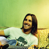 Download hi-res photo of Jake Owen