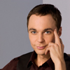 Download High-Res Photo of Jim Parsons