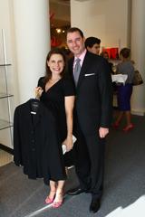 Donate Professional Women S Clothing Boston