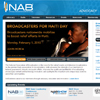 NAB.org