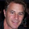 Paul Lauer