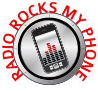 RadioRocksMyPhone.com