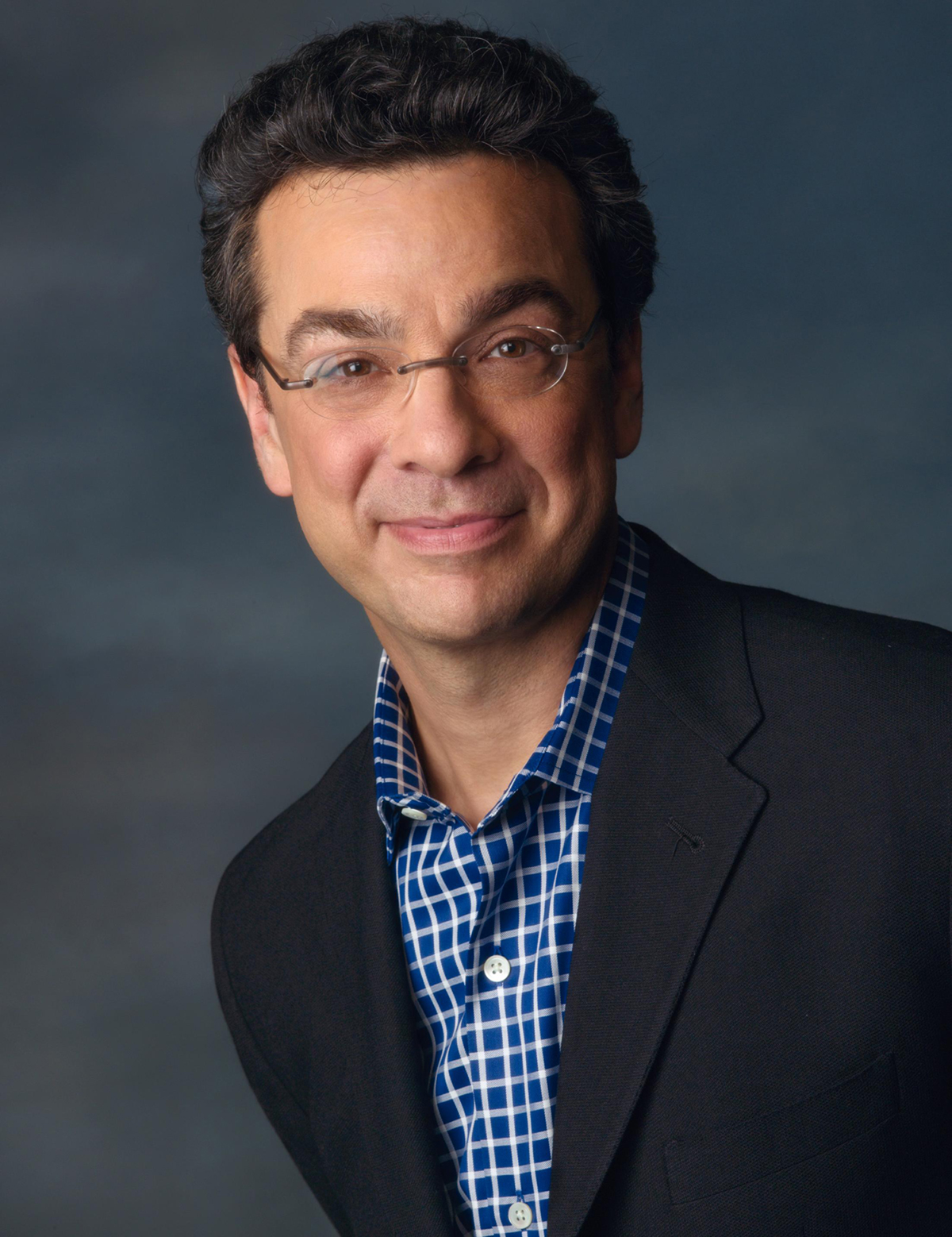 Stephen J Dubner - Alchetron, The Free Social Encyclopedia