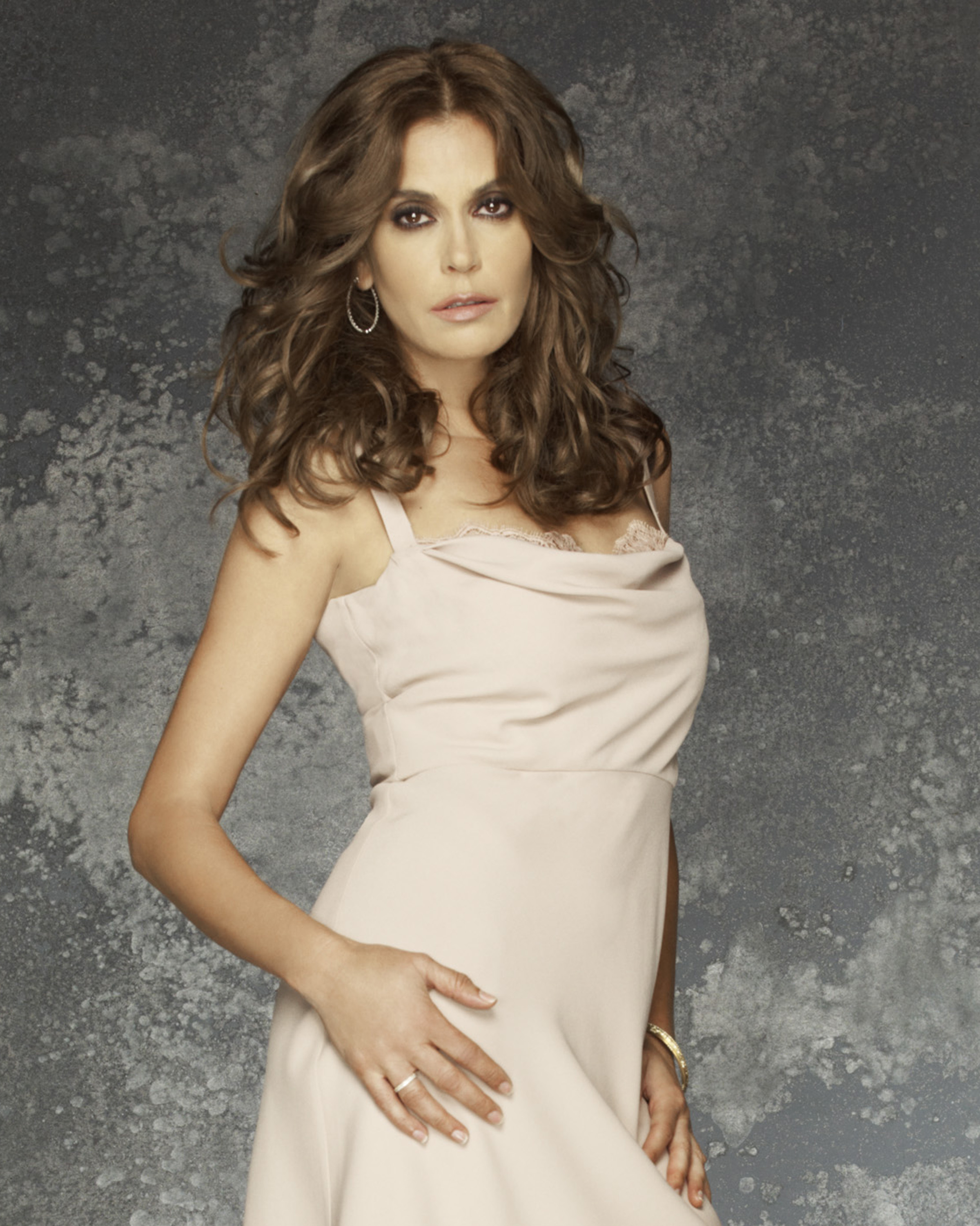 teri hatcher wikipedia