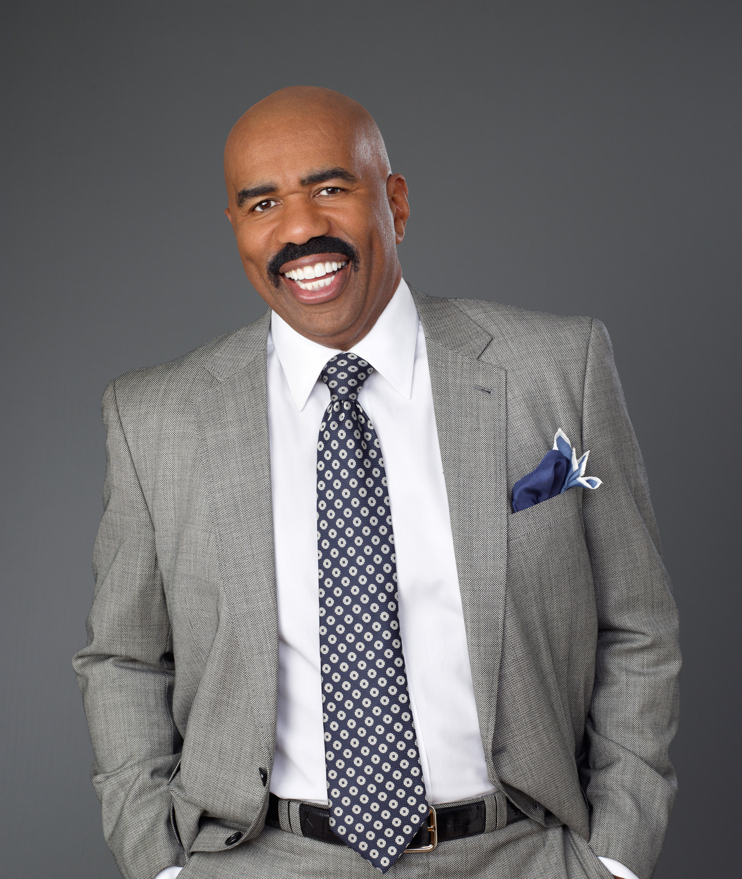 steve harvey ksiazki