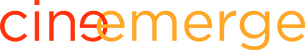 CineEmerge Logo