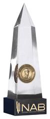 NAB Marconi Radio Award