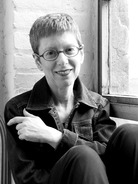 NPR's Terry Gross
