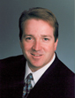 Greg Strassell