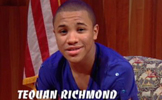 Tequan 