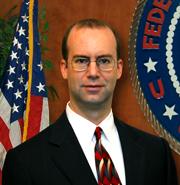 Jonathan Adelstein