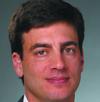 Jeff Smulyan