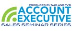 Account Executive Sales Seminar Series