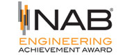 Engineering Achievement Awards