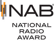 Natioanl Radio Award