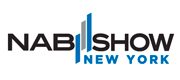 NAB Show New York