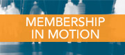 Membership in Motion