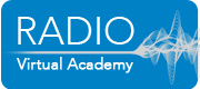 NAB Virtual Academy for Radio:  Delving Deep into Digital