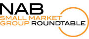 Small Market Group Roundtable