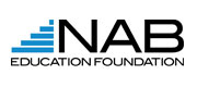 NAB Education Foundation