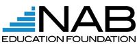 NABEF Logo