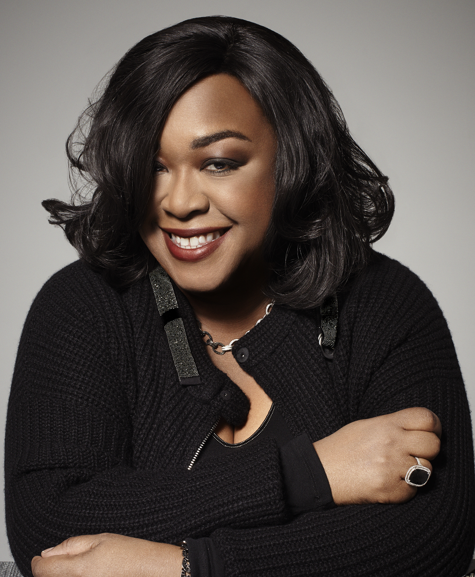 shonda rhimes to be inducted into nab broadcasting hall of fame nab newsroom. Black Bedroom Furniture Sets. Home Design Ideas