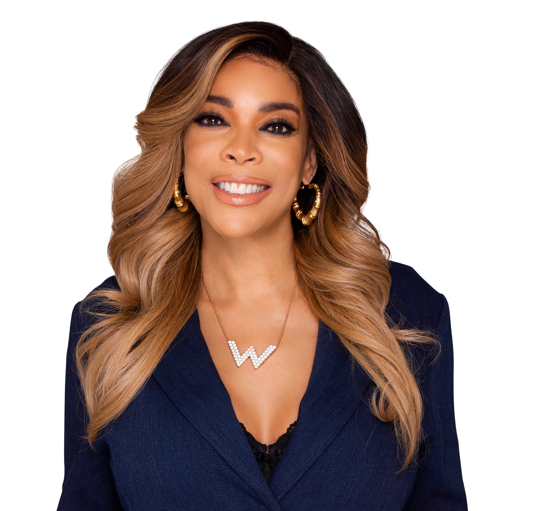 Television Talk Show Host Wendy Williams to Receive 2018 ...