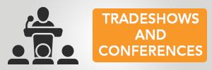 NAB Conferences