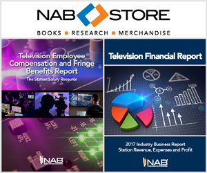 2017 TV Financial Report Now Available
