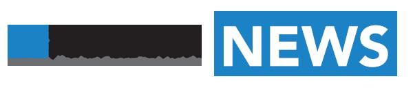 NAB Leadership Foundation Press Release