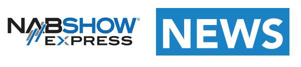 NAB Show Press Release
